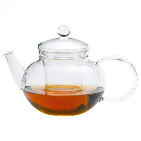 Teapot MIKO 0.8 - G