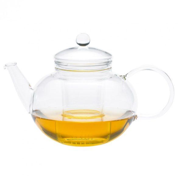 Teapot MIKO 1.2 G