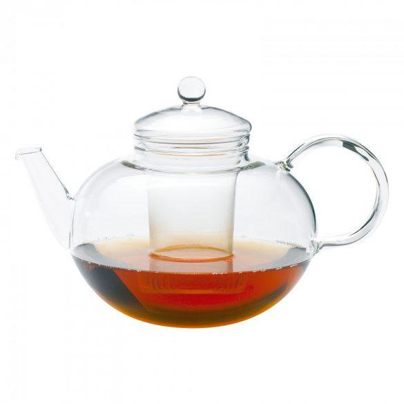 Teapot MIKO 2.0 G