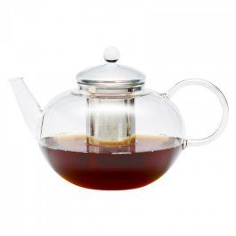 Teapot MIKO 2.0 S