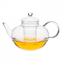Teapot MIKO 2.0 G SAFETY
