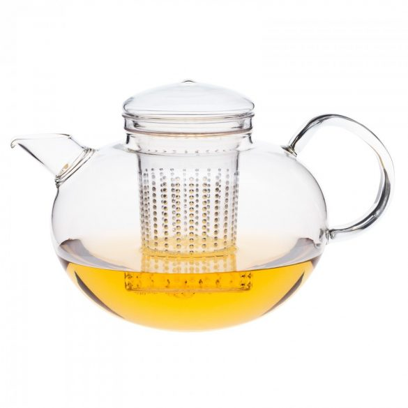 Teapot SOMA+ 2.0 P