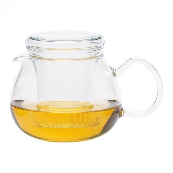 Teapot PRETTY TEA II G