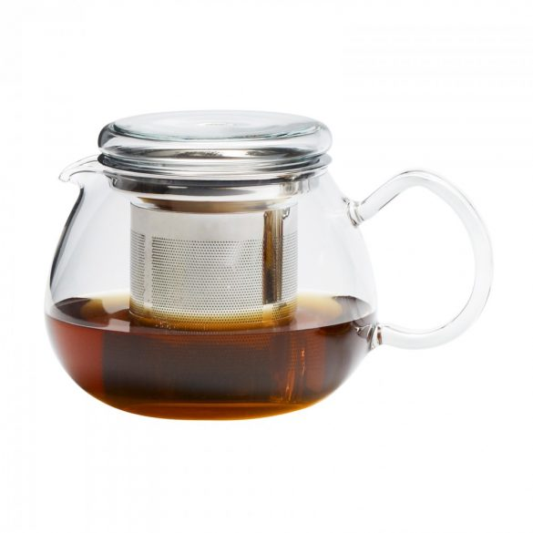 Teapot PRETTY TEA II S