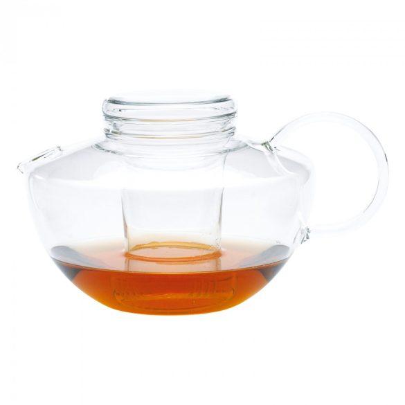 Teekanne KANDO 1,2 G