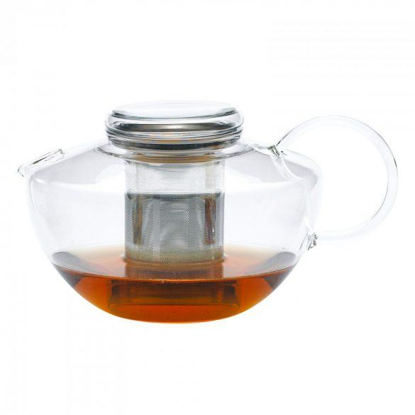 Teekanne KANDO 1,2 S