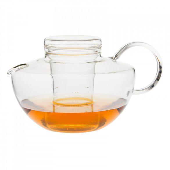 Teapot KANDO 1.2 LA