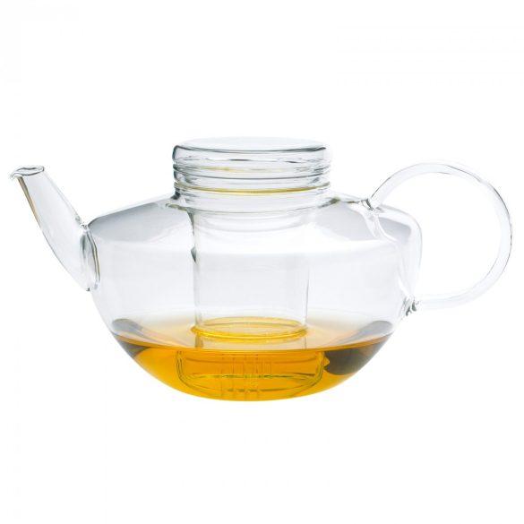 Teapot OPUS 1.2 G