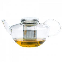 Teapot OPUS 1.2 S