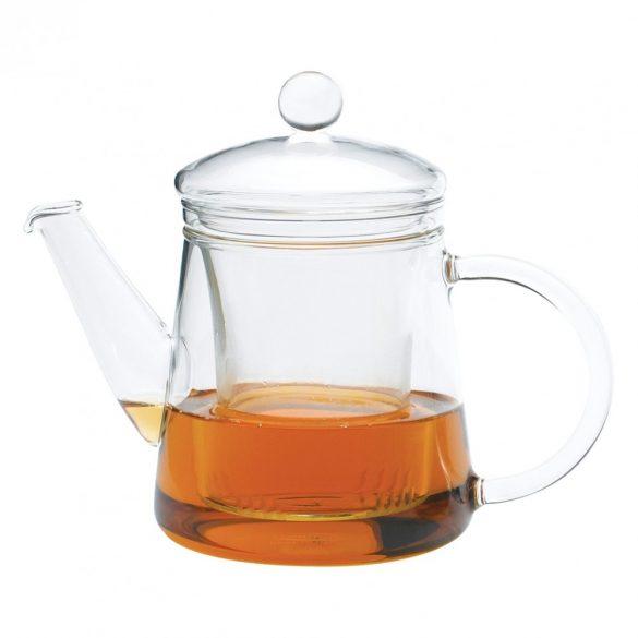 Teapot PUCK