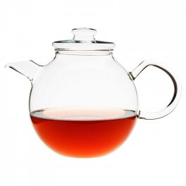 Teapot GIANT 20,0