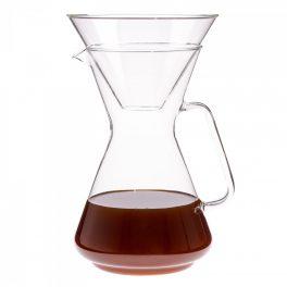 Kaffeebereiter BRASIL I G