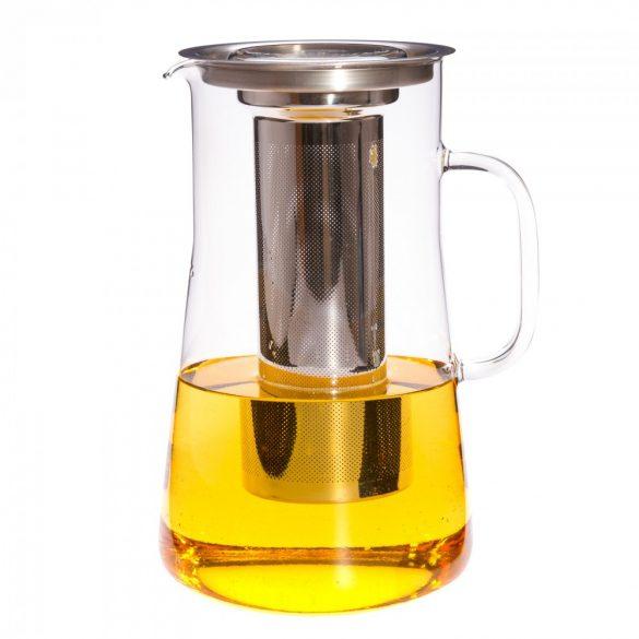 teapot HUDSON