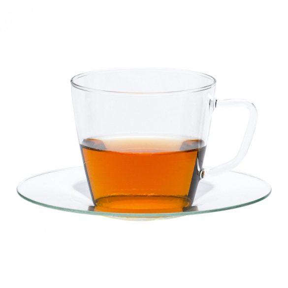 Cup NOVA G