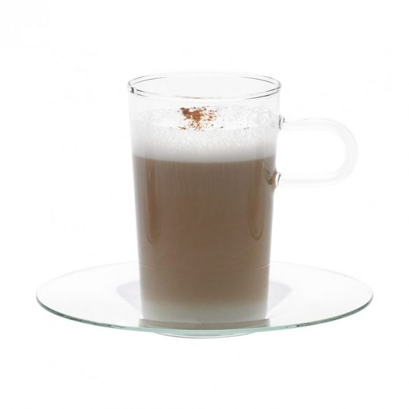 Kaffeeglas COSTA II G - 2 Stk