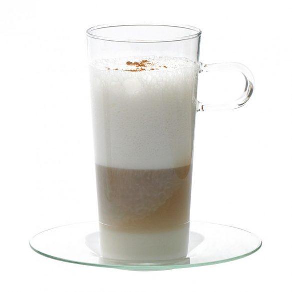 Kaffeeglas COSTA III G - 2 Stk