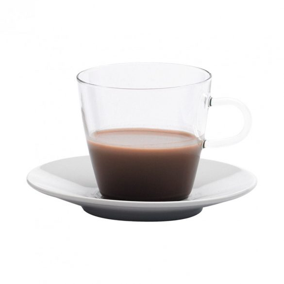 Coffee glass COSTA I C - 2 pcs