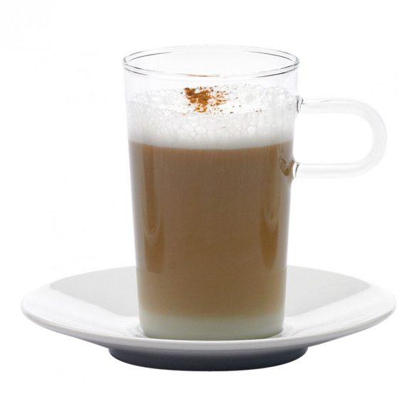 Coffee glass COSTA II C - 2 pcs