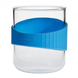 Tasse OFFICE S blau