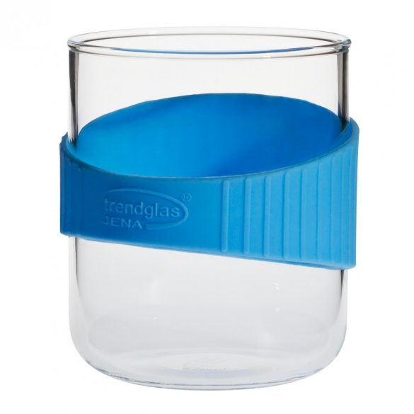 Cup OFFICE S blue