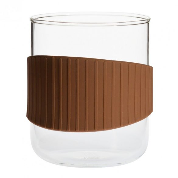 Cup OFFICE S brown