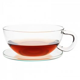 Teetasse GIANT 10,0