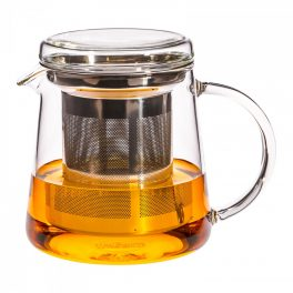 Teapot FOR TWO S
