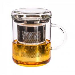 Tea Cup ZYCLO S