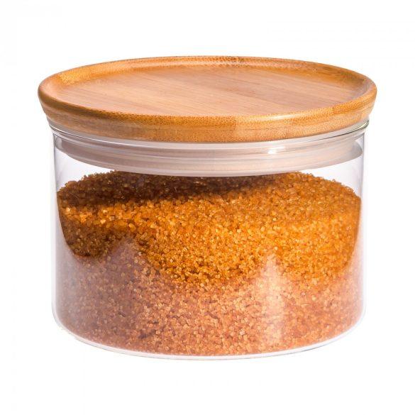 Storage jar H80 - 4 pcs