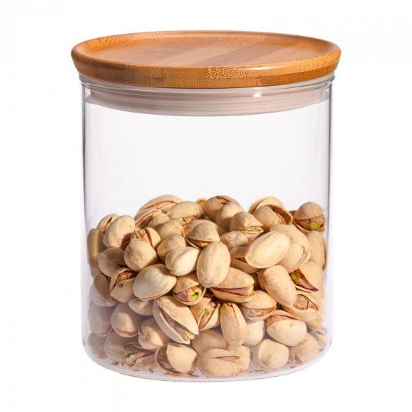 Storage jar H130 - 2 pcs