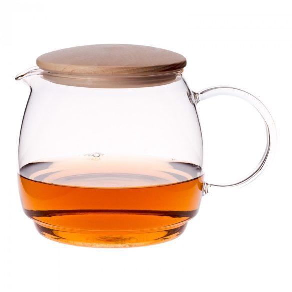 Tea jug OSLO 1.2