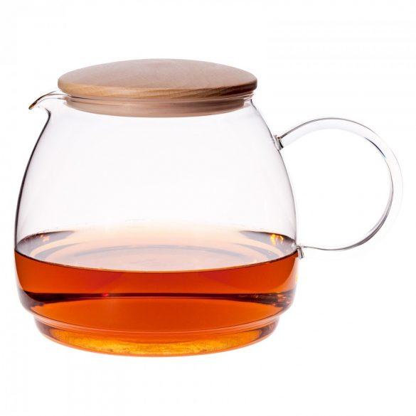 Teekrug OSLO 1,8