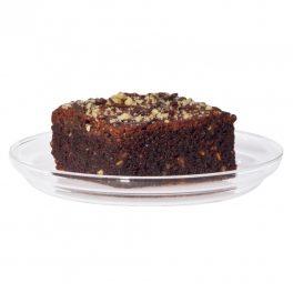 Dessert plate CENTRIC S / Lid for CENTRIC 0,5 l - 2 pcs