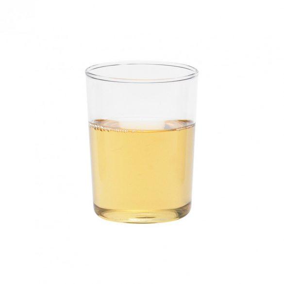 Tea glass conical 6 pcs