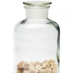 Apothekerflasche