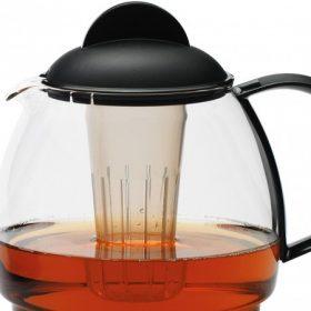 Teekrüge