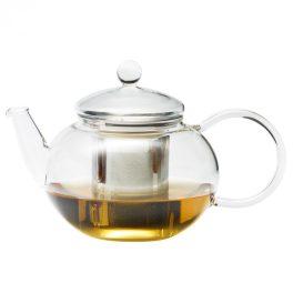 Teapot MIKO 0.8 S