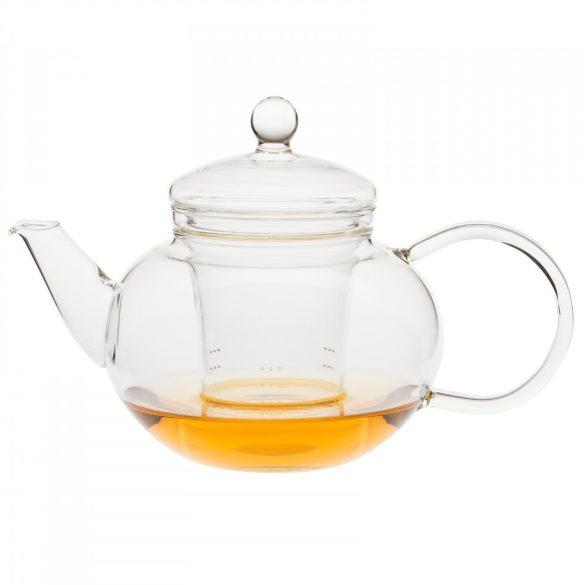 Teekanne MIKO 0,8 LA