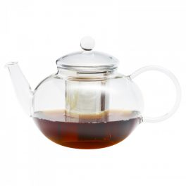 Teapot MIKO 1.2 S