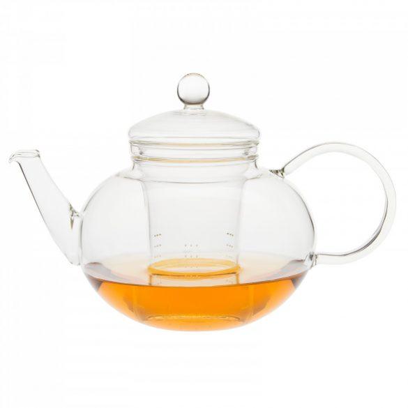 Teapot MIKO 1.2 LA