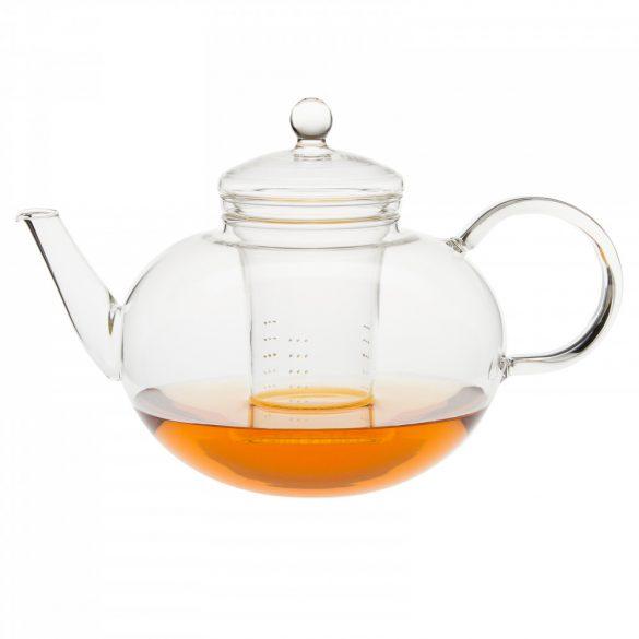 Teapot MIKO 2.0 LA