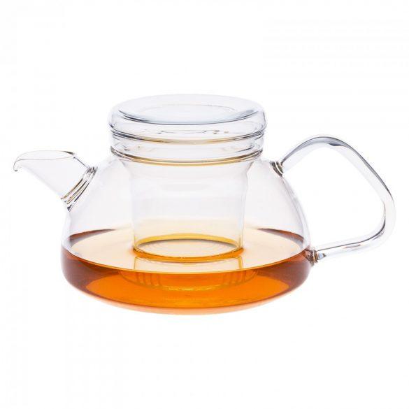Teapot Nova+ 0,6 G
