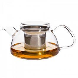 NOVA+ teapot 0.6 S