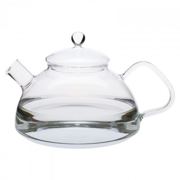 NOVA 1.2  water kettle