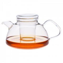 Teapot Nova+ 1,2 G