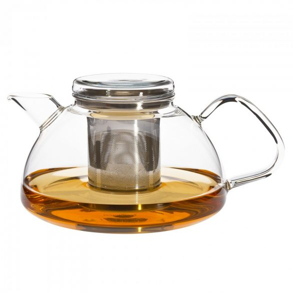 Teekanne NOVA+  1,2 S