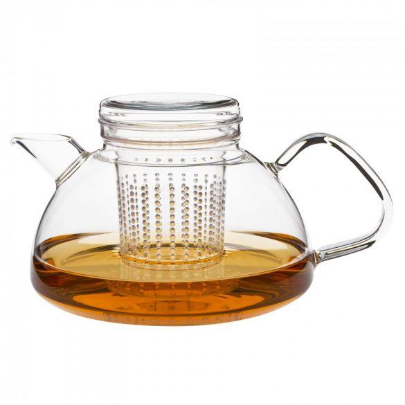 teapot NOVA+ 1.2 P