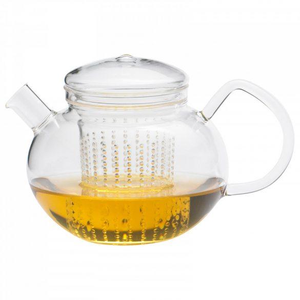 Teekanne SOMA 0,8 P