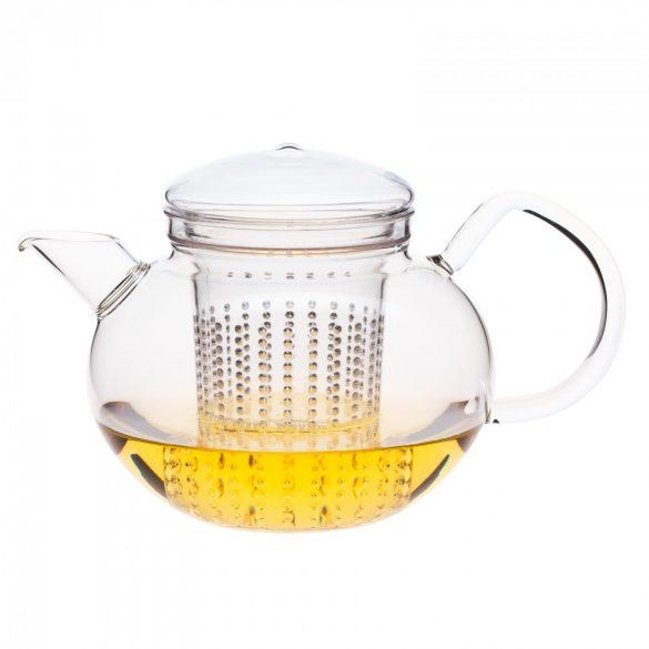 Teekanne SOMA+ 0,8  P