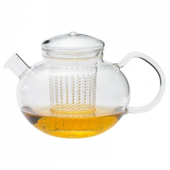 Teekanne SOMA 1,2 P
